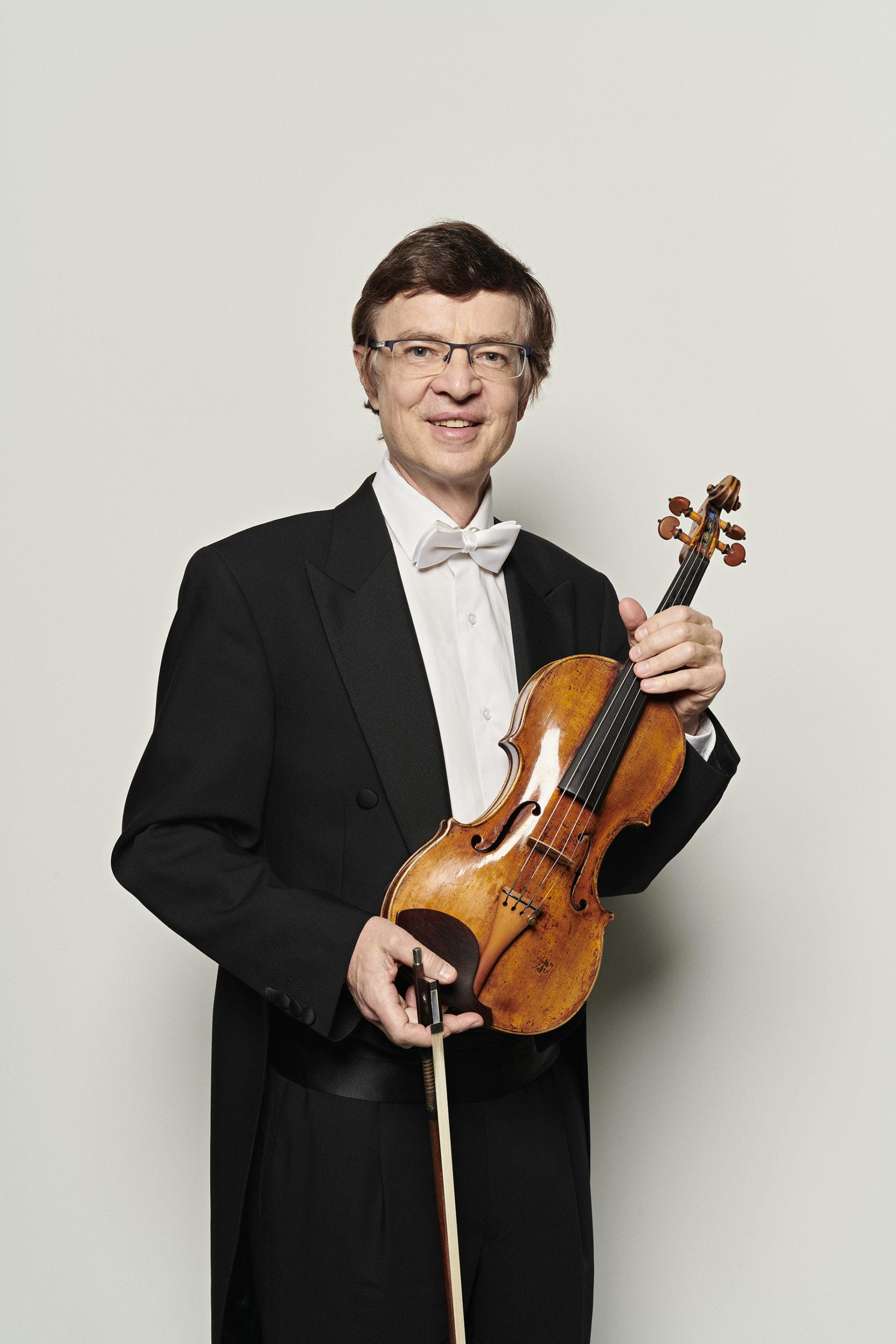 Gyula Stuller_085