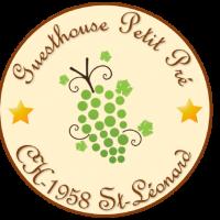 Logo_petit_pré